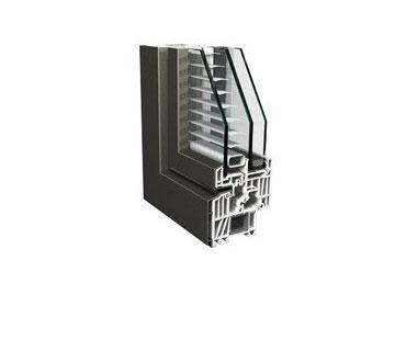 Pvc aluminium menuiserie savel for Fenetre yssingeaux